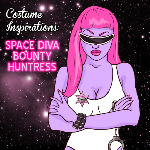 costumeinspirations_spacediva