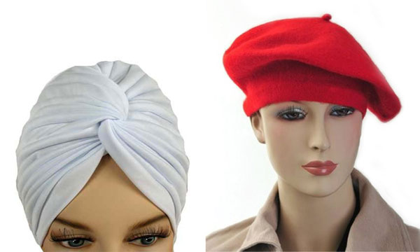 candy-cane-hats1