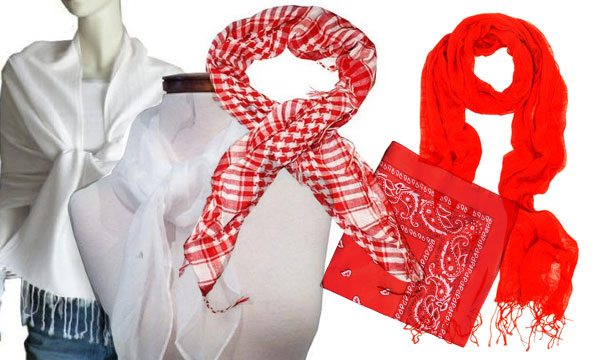 candy-cane-scarves