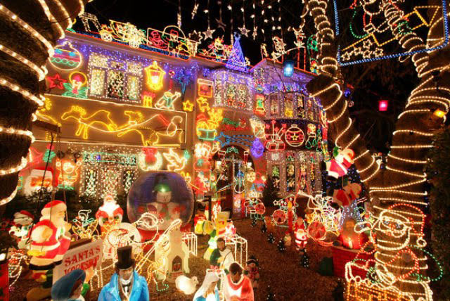 christmas-decorations-10