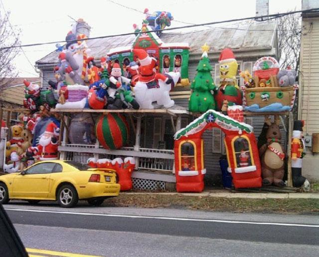 christmas-decorations-3