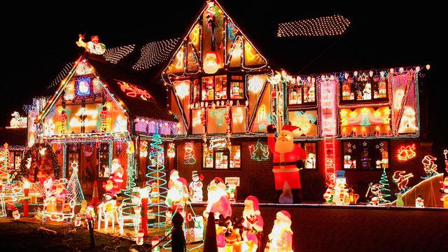christmas-decorations-5