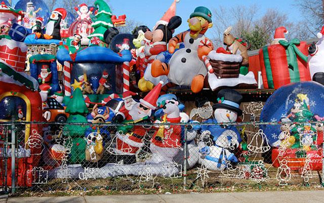 christmas-decorations-6