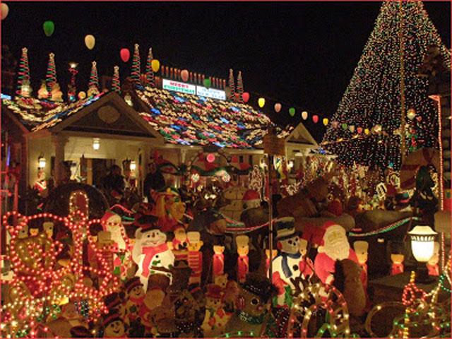 christmas-decorations-7