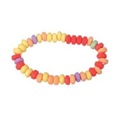 xrmas-candy-bracelet