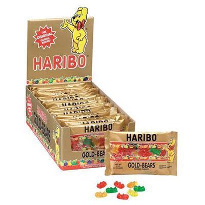 xrmas-candy-gummybears