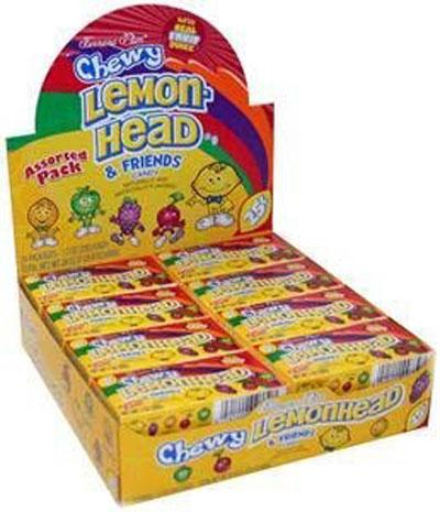 xrmas-candy-lemonheads