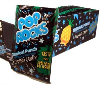 xrmas-candy-poprocks