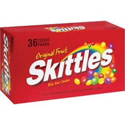 xrmas-candy-skittles