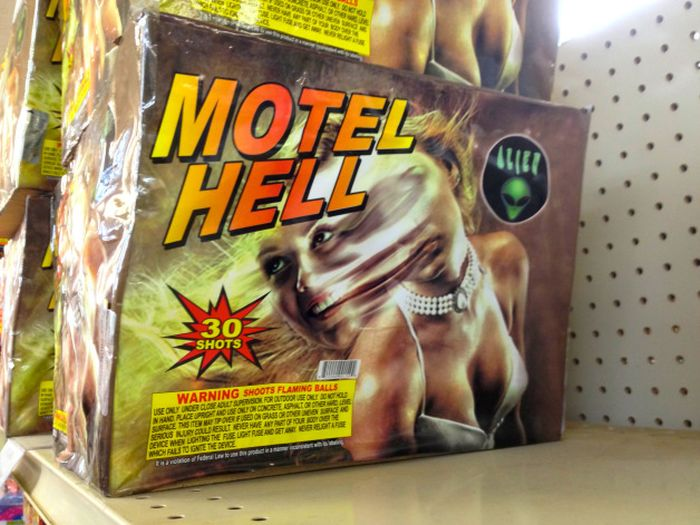 strange-and-funny-fireworks-packaging-001