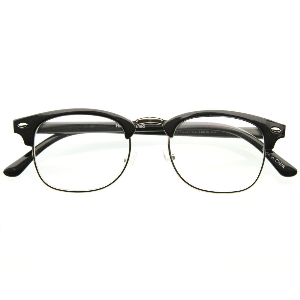 History of Wayfarer Sunglasses - PrivateIslandParty.com Blog